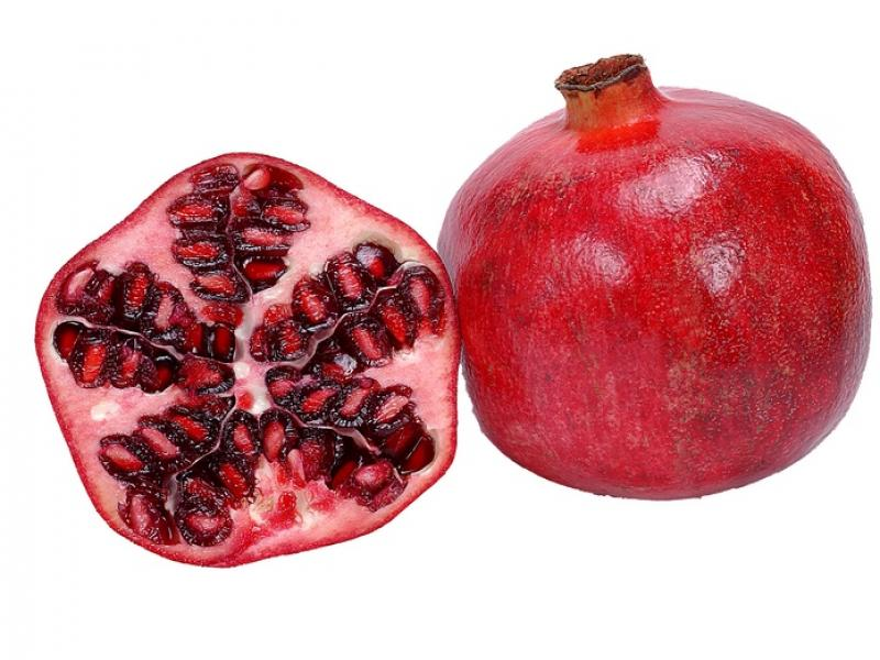 Pomegranate11.jpg