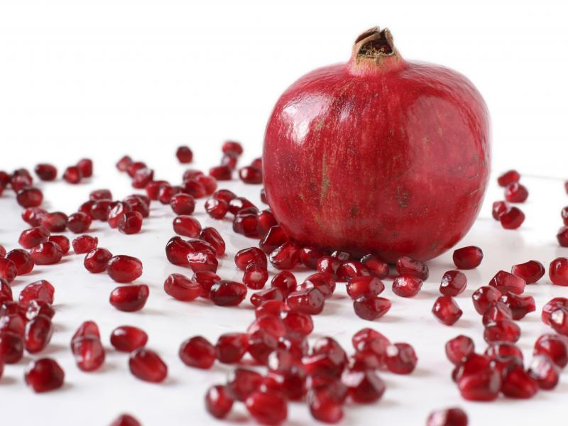 pomegranate4.jpg